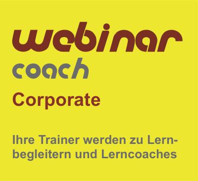 webinar_coach_corp