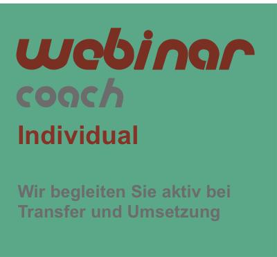 webinar_coach_ind